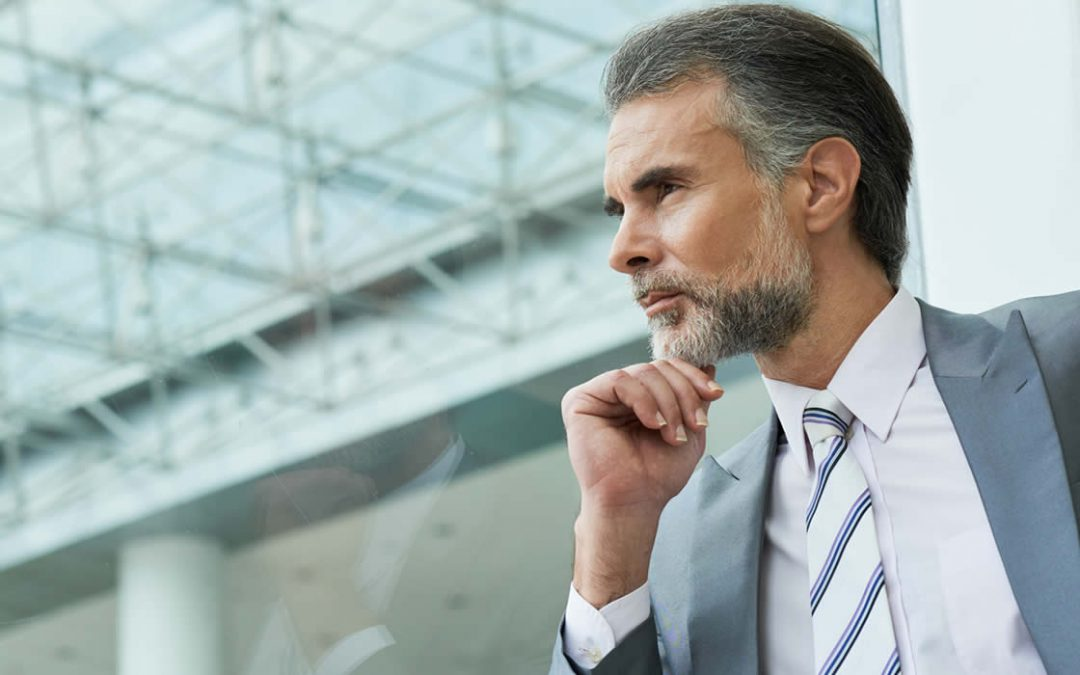 Everything you always wanted to know about Interim management