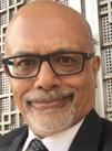 Interim Management or Chief Change Officer?….by Amal Das