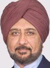 Re-vision the Business, Re-Prioritize and Revise Ways of Working by Aniljit Singh