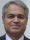 Ranjit Shastri