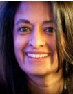 Seetha Chinnappa-Sarwal