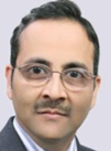 Key Mistakes to avoid during a Business Turnaround….by Sushil Luniya