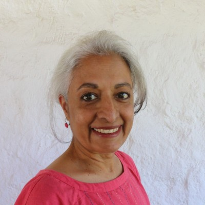 Mindfulness and the Qualities of an Interim Executive….by Seetha Chinnappa-Sarwal